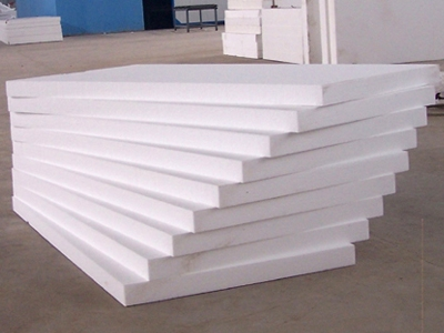 The Advantages And Disadvantages Of Polystyrene Foam