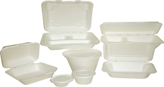The Advantages Of Styrofoam And Styrofoam Recycling Methods Greenmax Styrofoam Densifiers Styrofoam Compactor